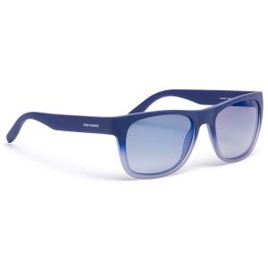 Occhiali da sole BOSS - 1003 S Blue Azure ZX9 - Donna - Occhiali da ... 97909dc5b148