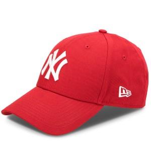Cappello NEW ERA - 940 Leag Basic Neyy 10531940 Grigio - Donna ... 6b7178d85a08
