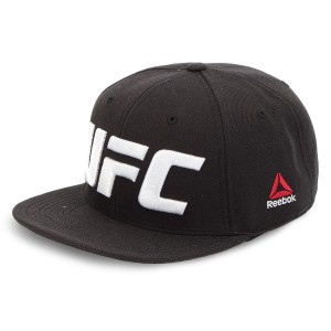 Cappello con visiera EA7 EMPORIO ARMANI - 275694 8A818 16444 Forest ... b1d1cbae7033