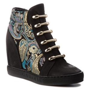 scarpe adidas dragon og by9703 greone / greone / greone turnschuhe