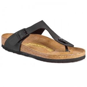 Descontar Mejor Tienda Para Comprar Venta Del Envío De Pantofole nTit5tn4VC - Amsterdam 0559123 Anthracite zsZsilHdSo