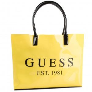 76230 Guess Hwce71 Shopper Borsa Borse Escarpe Pml it EOqTqAnF