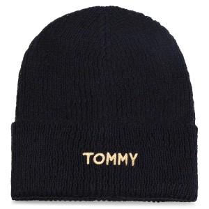 Cappello adidas - Pom Pom Beanie D98943 NGTCAR - Cappelli ... e0e3989edf34