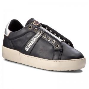 Beigecoral Is2039 Bahamas Sneakers Ii 7e glow Loriblu HDIY9W2E