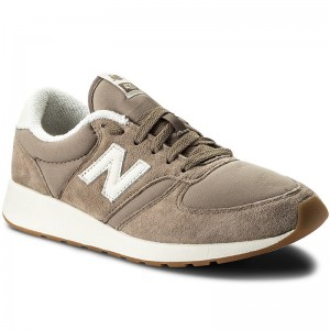 online store e5d4a 83cf6 Sneakers NEW BALANCE - WL574NBL Verde - Sneakers - Scarpe ...