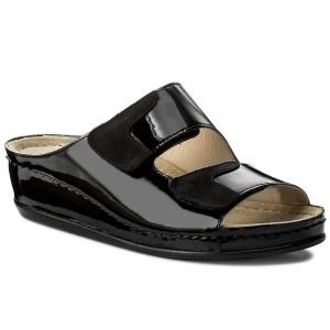 Ciabatte BERKEMANN - Maite 01254 Jeans 311 - Ciabatte da giorno - Ciabatte - Ciabatte e sandali - Donna