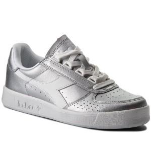 Sneakers DIADORA B.Elite L Metallic 501.173209 01 90001
