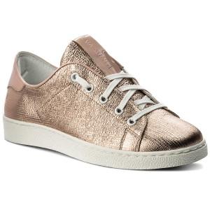 Compra Consultar Barato Envío Libre Originales Sneakers GINO ROSSI - Mariko DTH418-W69-G900-1100 escarpe grigio Pelle KhGEbTE5B