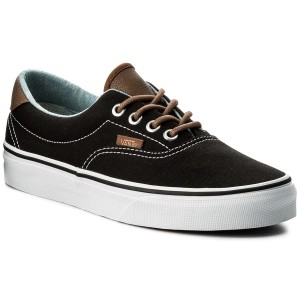Sneakers VANS Brux Wc VN0A4BH4SIF1 (Multi) MarshmallowTr