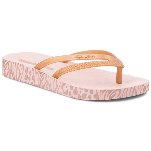 Infradito IPANEMA - Bossa Soft II Fem 82282 Light Pink Rose 24185 56cae4bfa0e