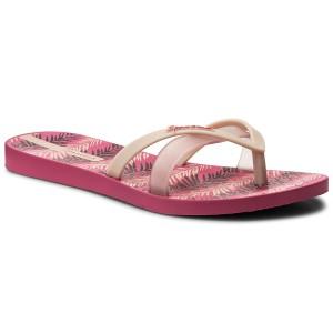 Ipanema 81739 Lolita Pink Infradito 81721 Iii Fem zpUMSV