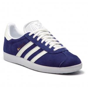 fe63c128b13e Gazelle Adidas Sneakers Scarpe B41654 Petnitftwwhtftwwht 6gyfYbv7