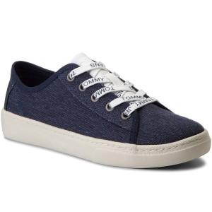 Sneakers SAUCONY Jazz Original Vintage S60368 113 TeaOliv