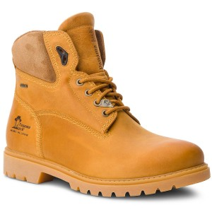 Scarponcini TIMBERLAND Chilmark 6 Boot A1UTM Potting Soil