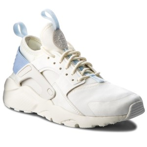 Scarpe Sneakers Nike Huarache Run Ultra Jr Gs 847568 102