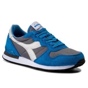 Sneakers GEOX U Avery A U94H5A 0MEAF C9999 Black