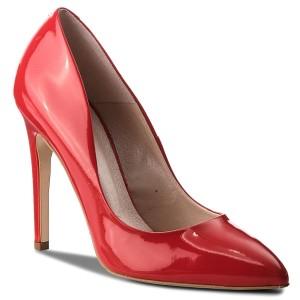 La Venta Con Tarjeta De Crédito Sneakernews Libres Del Envío Scarpe stiletto SIMPLE - Violett DCG470-353-0900-9900 escarpe marroni Pelle Venta Sast Tienda De Oferta Precio Barato Calidad Superior Barato fZEbGkGP6