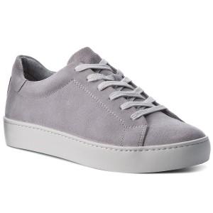 Mint Basse Zoe Sneakers 63 4426 Scarpe Vagabond 040 nwyN8P0Ovm