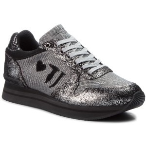 Taglia: 42.547 11095 120105 18 24 35 escarpe.it