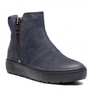 Stivali escarpe e Stivali it e altri xx0zI