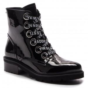 Scarponcini STEVE MADDEN Boomer Ankle Boot SM11000245