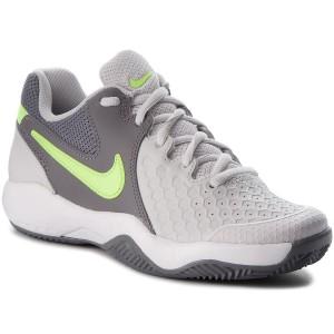 Nike Aj0188 Whitepink Blast Strike Scarpe Zoom 101 Summit D9IWEH2Yeb
