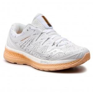 Scarpe sportive - www.escarpe.it fcceca9fd0c