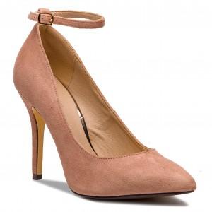 Scarpe Ad 51647 Basse Femme 32547 High Pinkblack Melissa Con iukPOZX