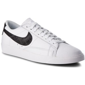 Leche Scarpe Nike Bluesailsail Blazer Low Sd Aa3962 404 H9IYD2WE