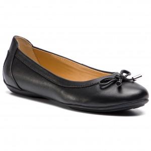 Ballerine escarpe.it