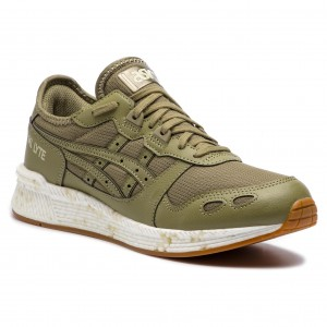 Sneakers ASICS Gel Lyte 1191A023 Teal BlueGlacier Grey