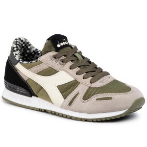 Sneakers DIADORA N9000 Bright Protection 501.171102 01