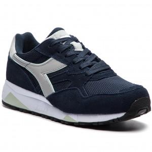 Sneakers DIADORA - N902 S 501.173290 01 60033 Blue Dark Denim b998a3740fc