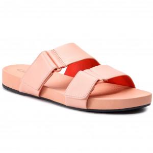 Clarks Form Leather 261354667 Chelsea Black ZwPOTkulXi