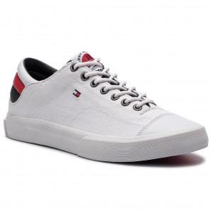 Gino Mtu196 Sneakers Rossi 0433 7899 Suso Bj6 0532 T 3A4R5jL