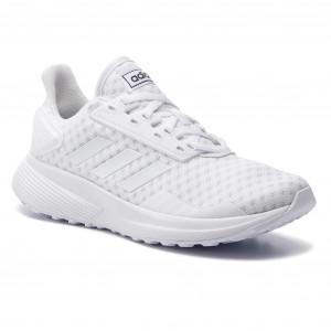low priced d1ea6 87672 Scarpe adidas Duramo 9 F34772 Ftwwht Ftwwht Ftwwht