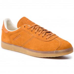 quality design 08f62 b1d8c Scarpe adidas Gazelle BD7490 Craoch Ecrtin Gum3