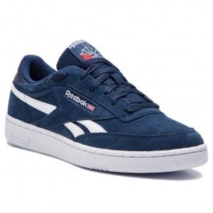 hot sales 31610 51bec Scarpe adidas - adi-Ease DB3112 Conavy Ftwwht Gum4 - Sneakers ...