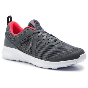b32809a0c3 Scarpe Reebok Quick Motion DV4801 Grey/Black/Red/White