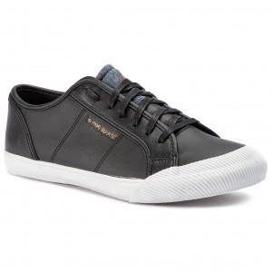 Sneakers LE COQ SPORTIF Alpha II Sport 1910249 Titanium
