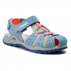105ca19090a17 Ciabatte e sandali - www.escarpe.it