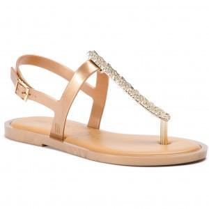 32601 52932 Sandal Ad Melissa Sandali Pinkrose Slim Ii hQCrtsd