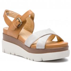 046ebeb42555d3 Donna - escarpe.it