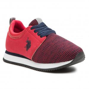 c1 sPolo Sneakers Escarpe U S4102s9 AssnTed1 it Basse Grigio rCxeWBod