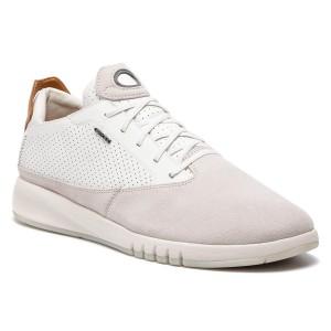 Sneakers GEOX U Aerantis A U927FA 02243 C4064 Navy