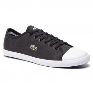 Cfa Da 1 Ziane 7 Scarpe Lacoste 119 Ginnastica Sneaker ulF3T1KJc