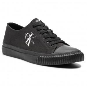 Acquista Popolare GEOX Sneaker Happy in pelle azzurra