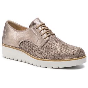 Imac Sneakers Minkbeige 306661 Basse Scarpe 7160013 MSGUzpqV