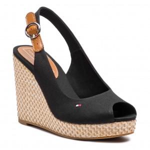 d901d89b34 Sandali - escarpe.it