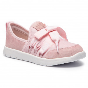 Scarpe basse UGG K Seaway Sneaker 1101052K K Slpn 42b4d990e7a